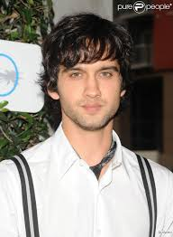 Michael Steger, à l'occasion de la soirée de présentation de la saison 2 de 90210 , à Los Angeles, le 1er septembre 2009 ! - 273667-michael-steger-a-l-occasion-de-la-637x0-2