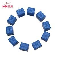Find All China Products On <b>Sale</b> from MKELE Store on Aliexpress.com