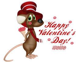 「Valentine's Day」の画像検索結果