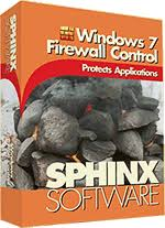 Windows 7 Firewall Control Download