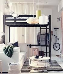 bedroom decorating amazing small ideas