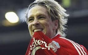 Liverpool striker Fernando Torres linked with Chelsea summer move - fernando-torres_1598997c