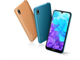 <b>Huawei Y5 2019</b> Smartphone Review: Better than last year ...