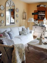 cool country chic living room on living room with shabby chic rooms awesome chic living room ideas