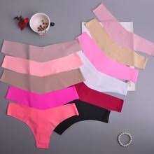 Buy string thong woman and get free shipping on AliExpress.com