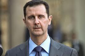 <b>Bachar-el-Assad</b>-930x620_scalewidth_630 - Bachar-el-Assad-930x620_scalewidth_630