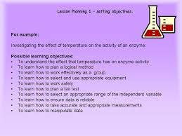 Sample Writing Lesson Plans Elementary   free samples lesson plans     SlideShare