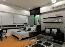 Mens Bedroom Set Male Bedroom Sets Bedroom What Is The Best Color For With Good