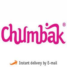 Buy Chumbak Gift Vouchers & Gift Cards Online