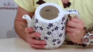 Gorenje K10C - выбираем керамический <b>чайник</b>! - YouTube