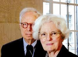 1991 erhielt den Pritzker Prize nur Robert Venturi – Denise Scott Brown ... - 1338_1_bdonlinecouk