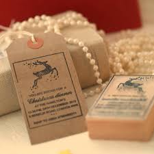 christmas dinner party invitations stamp by pretty rubber stamps christmas dinner party invitations stamp