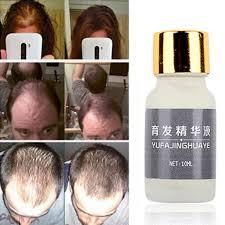 Сыворотка для быстрого роста волос, <b>сыворотка для роста и</b> ...
