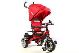 China High Quality Baby <b>Lexus</b> Baby Plastic <b>Tricycle</b>, Children ...