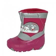 <b>Сапожки Marko</b> Boots р.26, розовые /949096: характеристики ...