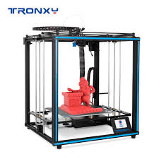 top 10 most popular print pvc 3d printer brands and get free shipping ...
