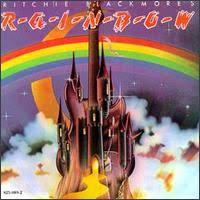 <b>Rainbow</b>