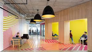 cisco offices studio oa corporate smithsonian design museum studio oa san francisco bay area cooper cisco meraki office