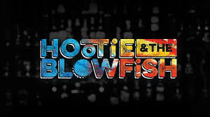 <b>Hootie and the Blowfish</b> Tickets | <b>Hootie and the Blowfish</b> Concert ...