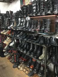Best <b>Clothing</b> Stores For <b>L.A. Punk</b> Fashion