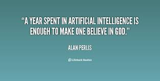 Quotes From Ai. QuotesGram