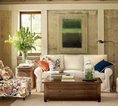 Designs Archives Page  Of  House Decor Picture - Furnishing a living room