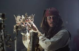 <b>Captain Jack Sparrow</b> - Home | Facebook