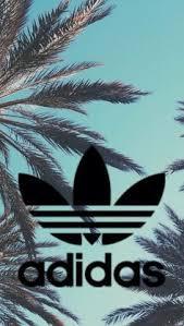 screen background image handy living: adidas logo mas  adidas logo mas