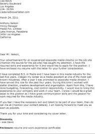 babysitter cover letter example free resume builder babysitter letter of care babysitting letter of employment cover letter for babysitting job
