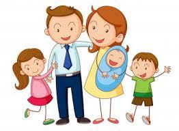 Znalezione obrazy dla zapytania Dzięń rodziny