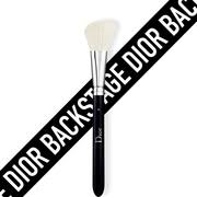 Купить <b>Кисти для</b> макияжа в интернет-магазине, цена от 1028 до ...