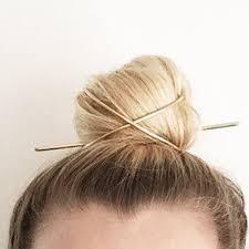 <b>2019</b> Hair Stick Personalized <b>2019 New Boho</b> Hair Accessories ...