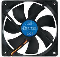 Купить <b>Вентиляторы</b> для корпуса 120х120 в интернет-магазине ...