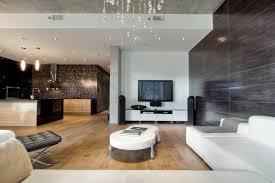large family room colors luxury awesome family room lighting ideas