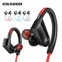 CBAOOO <b>K98</b> wireless headset stereo Bluetooth headset ...