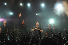 <b>Duran Duran</b> - Wikipedia