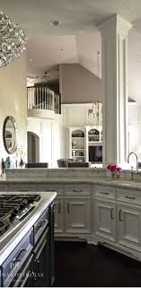 energy kitchen ceiling  images about inefficient kitchens on pinterest high ceilings kitchen