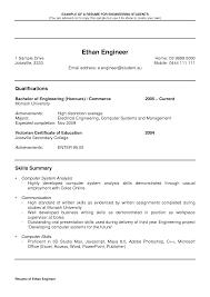 engineering student resume engineering student resume 157
