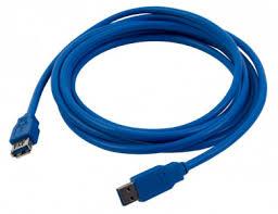 <b>Кабель</b>-удлинитель <b>Aopen</b> ACU302-<b>3M кабель</b>-удлинитель (300 ...