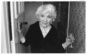 Image result for jean rhys