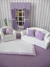 1000 ideas about white living room set on pinterest living room sets diy fabric headboard and room set bca living room furniture