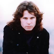 <b>Jim Morrison</b> - Death, Quotes & The Doors - Biography