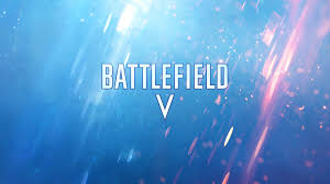 <b>Battlefield</b> V - Definitive Edition: Available on Xbox One, PlayStation ...