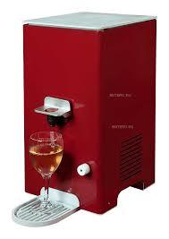 <b>Диспенсер для вина</b> La Sommeliere Freshbag