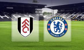 Fulham 1-3 Chelsea : Chelsea décroche les Gunners en tête