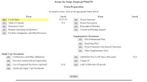 sbir sttr phase i proposal submission guide cover sheet selection