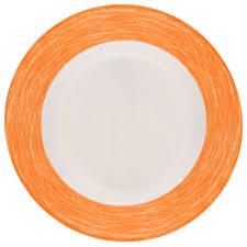 """<b>Тарелка</b> глубокая <b>Luminarc</b> """"Color Days Orange"""", диаметр 22 см ..."""