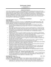 operation management resume resume sample manufacturing and operations executive resume resume sample manufacturing and operations executive resume
