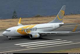 Resultado de imagem para Boeing737