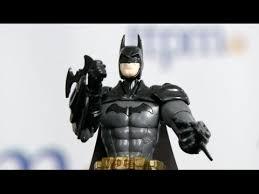 SpruKits DC <b>Comics</b> Level 2 <b>Model</b> Kit Arkham City <b>Batman</b> from ...